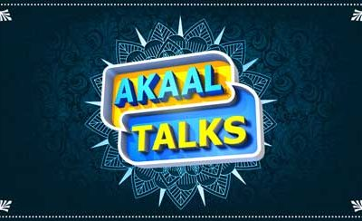 Akaal Talks
