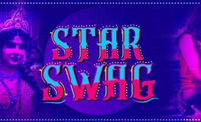 Star Swag