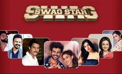 Swag Star